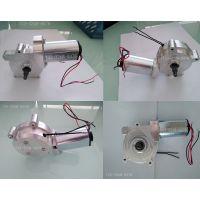 大量定制电动中门汽车离合器 电动尾门汽车断电离合器失电离合器厂家