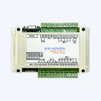 温度采集器 压力采集模块 RTU485采集模块 JBLGK-4X5YA 模拟量采