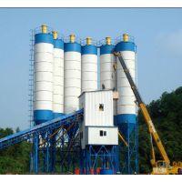 混凝土搅拌站常见的外加剂使用误区和纠正方法
