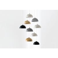 超有个性的时尚灯具品牌NEMO灯具-意大利之家