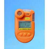 甲烷气体检测仪-防水防尘防爆价格优惠选济南米昂