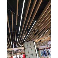上海黄浦区铝方通吊顶施工厂家价格-铝方通规格样式-铝方通厂家批市场