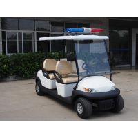 4座电动巡逻车/A1P43200*1200*1900