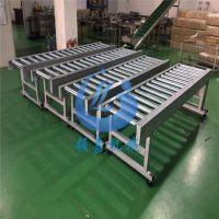 广州滚筒输送机厂家直供、量大价优