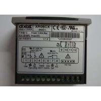 XLH260-艾默生dixell帝思 小精灵XLH260 温度控制器