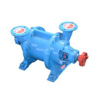 sz真空泵|szb真空泵|水环式真空泵