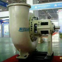 脱硫泵批发100dt-45-源润达(在线咨询)
