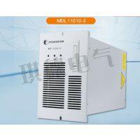 供应直流屏充电机MDL11010-2电源模块特价直发