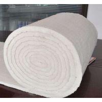 延安厂家供应硅酸铝耐火纤维棉