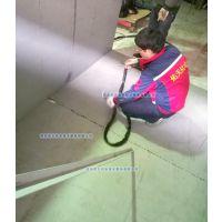 南京304不锈钢膨胀水箱