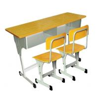 双人课桌学生多少钱