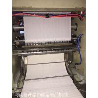 生产抽纸用的抽纸机在哪里购买 许昌顺运