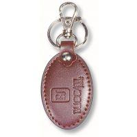 个性创意简约皮革男士金属皮带腰带钥匙扣腰挂车要是钥匙扣挂件男