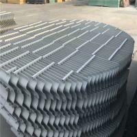 冷却塔除雾器多长时间更换一次合适 PP材质 冀州亿恒