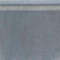 商家供应青石板材读负面 青石喷砂面板 种类多可混批