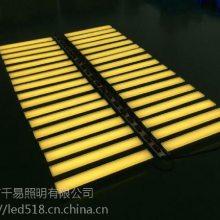 厂家led广场地砖灯 景观灯价格 自主研发定制