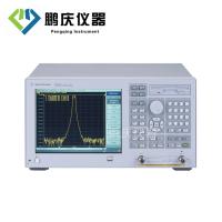 周年庆大促销 HP E5072A 矢量网络分析仪