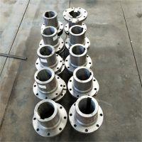 CL型φ350制动轮齿轮联轴器 起重机卷筒用联轴器 起重配件 型号齐全优质耐用