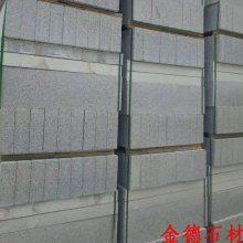 路沿石施工技术规范,路沿石石材价格