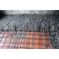 北京阁楼搭建安装 底商钢结构阁楼夹层制作