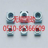 GH3030六角螺栓_GH3030紧固件厂家