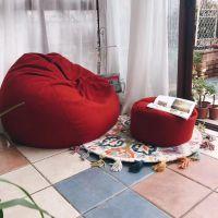 懒人沙发什么牌子好,哪家的懒人沙发质量好