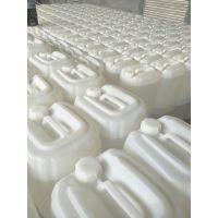 工业级冰醋酸含量多少