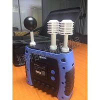 中西黑球湿球温度(WBGT)指数仪 型号:MW88-JT2011 库号:M19983