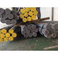 现货供应QT450-10耐磨铸铁板 高强度铸铁棒 QT450铸铁材料