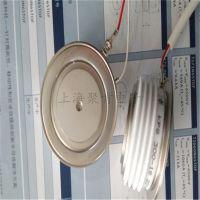 KKX 2500-25 KKA 2000-25南车全新原装晶闸管