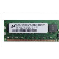 Fujitsu CA06910-E902 CONTROLLER 缓存 FOR E2000