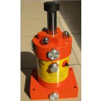 TAIYO减震器 ASE-20-20型号缓冲器