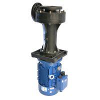 TD型立式耐酸碱泵浦磁力泵卧式泵