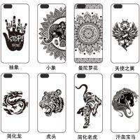 创意来图定制苹果5手机壳iPhone7 6s plus logo设计图档工厂直销