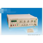 zz电磁学计量标准器具三用表校验仪HG30-IIB