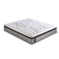 Sealy床垫美国进口高端床垫透气舒适品牌产品