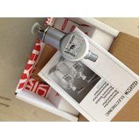 德国厂家直销-HYDAC空气过滤器ELFP5G3W4.0