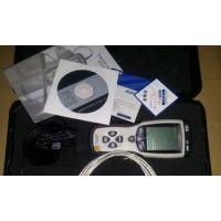 建德风量测量仪JX1000-1F优质服务