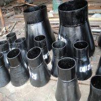 康博品牌电厂配件专用吸水喇叭管、吸水喇叭口及支架现货销售