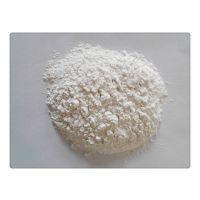 BKFL25-450型矿渣微粉分离旋流器|精密旋流器-佰康精密机械