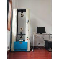 合肥共享实验室-万能拉力试验机的主要配置