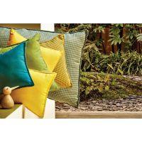 Sunbrella面料英国进口面料品牌现代轻奢风