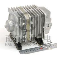 南京小溪总经销销售日东工器Nitto Kohki真空泵VP-0660-V1003-A1-0001