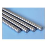 40Cr六角棒价格40Cr扁钢行情40Cr方钢资源