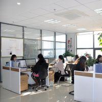 青岛丰恺机械设备有限公司