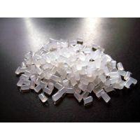 美国塑胶粒进口关税多少 塑胶粒进口报关
