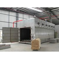 本公司供应DYM100型木材烘干设备..。煤.电两用烘干房。药材.食品烘干机