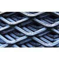 铁板网供应商