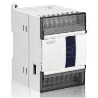 供应无锡信捷可编程控制系统PLC之XD3-16R/T/RT-E/C