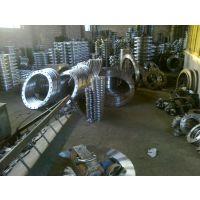 国标法兰HG20592国标法兰报价平焊法兰规格锻打钢制管法兰厂家